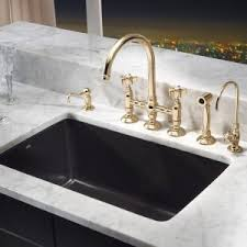 rohl kitchen faucet parts kitchen rohl kitchen faucets with rohl country kitchen also
