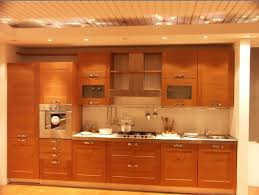 cabinets to go locations kitchens to go glenwood in stock