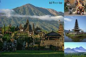 bali day tour packages one day itinerary to top bali places
