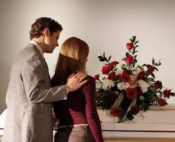 funeral homes in fort worth tx biggers funeral home cremation services fort worth