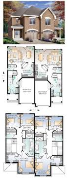 mother in law suite addition plans multi family house plans luxury mother in law suite addition multi