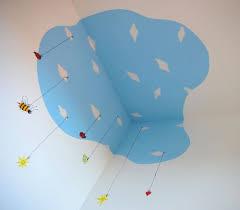 décoration plafond chambre bébé plafond photo de a deco chambre enfant jules du gaz
