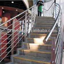 Stainless Steel Handrails Stainless Steel Handrail For Stairs Stainless Steel Handrail For