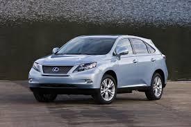 lexus rx 450h tow capacity car model lexus rx 450h 2011