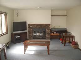 One Bedroom Apartments Eau Claire Wi 2009 Cleveland St For Rent Eau Claire Wi Trulia