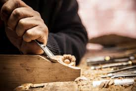 Wood Carving Hand Tools Uk by Best Woods For Wood Carving Designing Buildings Wiki