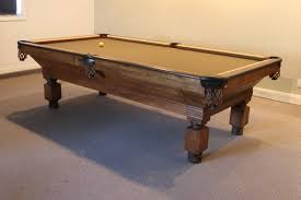pool tables st louis used pool tables for sale st louis missouri st louis