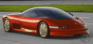 corvette c8 concept radical mid engined corvette c8 in the works page 8