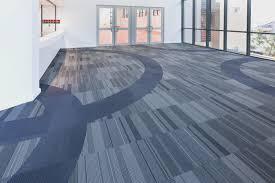 Carpet Tiles For Basement - basement simple carpet tiles basement home design great