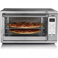 Toaster Convection Oven Ratings Best 25 Best Convection Toaster Oven Ideas On Pinterest Toaster