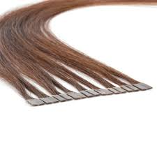 permanent extensions permanent hair extensions that stay in your hair term