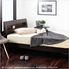 Height Of Bed Frame G Balance Rakuten Global Market Palace With King Size Bed Frame