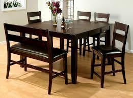 home design expand table space saving dining set savers saver