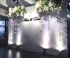 simple wedding decorations diy wedding decoration ideas that would make your big day magical