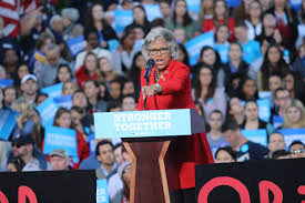 ohio university halloween party 2017 rep joyce beatty to remind ohio state graduates in commencement