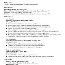 Sample Resume Of Caregiver For Elderly by Child Care Resume Objective Job Resume Day Care Worker Resume