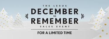 lexus financial contact lexus offers lexus com