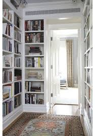 Storage Bookshelves by 92 Best Beautiful Books Images On Pinterest Books Bookcases And