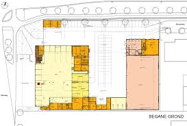 fire station floor plans design ahh fire station zwolle