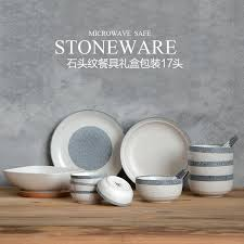 cheap dinnerware sets on sale at bargain price buy quality