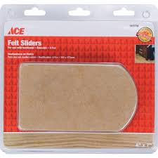 ace 3 4in 7 8in crutch or tip ace hardware home centre