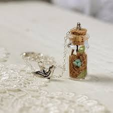 fresh jewelry for true nature lovers by mai mckemy general valentine