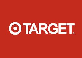 lista de venta de black friday target