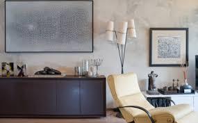 Home Design Magazine Hong Kong How Designer Turned Indian Artist U0027s Hong Kong Flat Into A Home