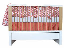 Organic Crib Bedding by Egg Baby Bedding Organic Crib Set Inhabitots