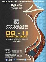 home design expo 2017 vifa expo 2017 the furniture fair in vifafair