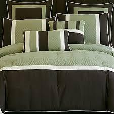 Jcpenney Queen Comforter Sets 17 Best Home Bedding Sets Images On Pinterest Bedding Sets