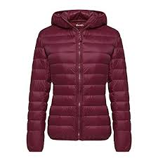 Uniqlo Jackets Amazon Com