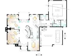 log home floor plans with indoor pool home floor plans with indoor