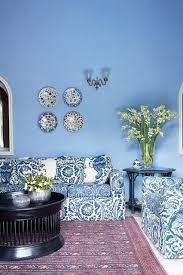blue living room extraordinary best 25 blue living rooms ideas on