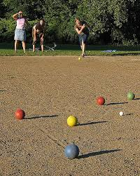 Backyard Activities For Adults Top 10 Backyard Party Games For All Ages Familyeducation