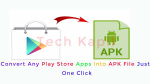 one store apk convert any play store apps into apk file just one click