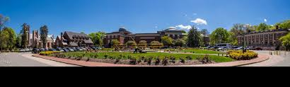 Botanical Garden Chapel Hill by Chapel Hill And Durham Nc U2013 Mick Mac Travels