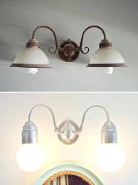 Inexpensive Bathroom Lighting Discount Bathroom Light Fixtures Buy Bathroom Light Fixtures