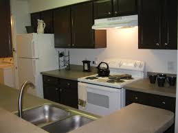 apartments in lexington ky chinoe creek photo gallery
