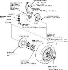 17 best honda accord images on pinterest honda accord car brake