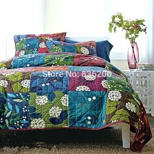 Country Duvet Covers Quilts Country Style Quilts U2013 Co Nnect Me