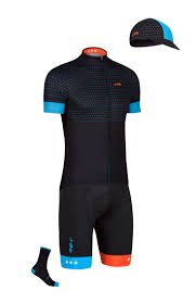 cycling jerseys cycling jackets and running vests foska com 231 best bike jerseys sport shirts uniforms images on pinterest