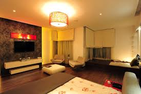 Design For Tv Cabinet Bedroom Charming Tv In Bedroom Bedroom Sets Nice Bedroom Suites