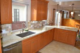 Galley Kitchens With Islands Kitchen Ikea Kitchen Remodel Galley Kitchen Designs Kitchen