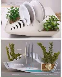 Eco Friendly House Ideas Best 25 Eco Friendly Ideas On Pinterest Sustainability
