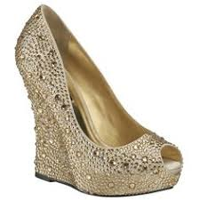 wedding shoes gold bridal shoes gold evening shoes wedding shoes