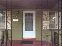 Tucker Oaks Winter Garden Rock Lake Homes For Sale U0026 Real Estate Orlando U2014 Ziprealty