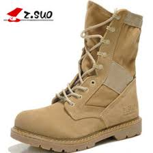 s outdoor boots nz genuine army desert boots nz buy genuine army desert boots