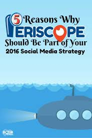 social media plan 25 best periscope tips and best practices images on pinterest
