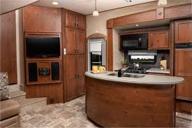 Open Concept Kitchen by Paint Colors For Open Concept Living Room And Kitchen U2013 Modern House
